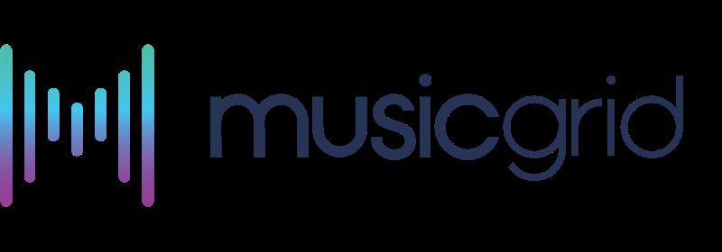 Music Grids
